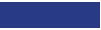 CHEK ABC Logo